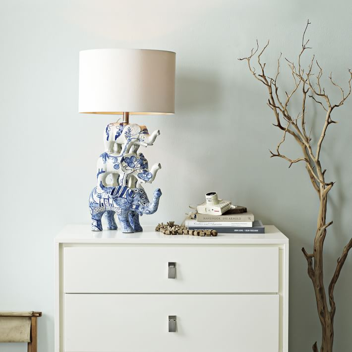 shirley-fintz-table-lamp-o