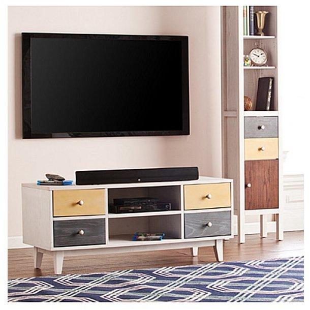 southern-enterprises-cadman-4-drawer-tv-media-stand