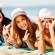 Mayıs Tatili İçin Alışveriş Önerileri