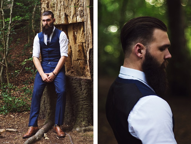 Charis-Talbot-Photography-groom