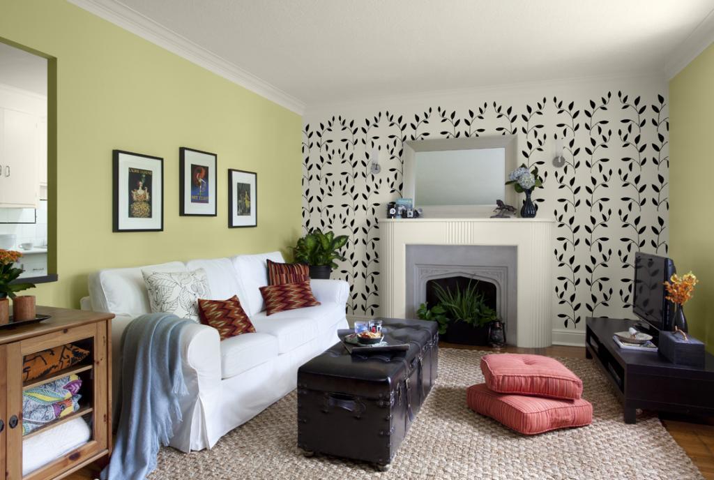 bedroom-paint-schemes