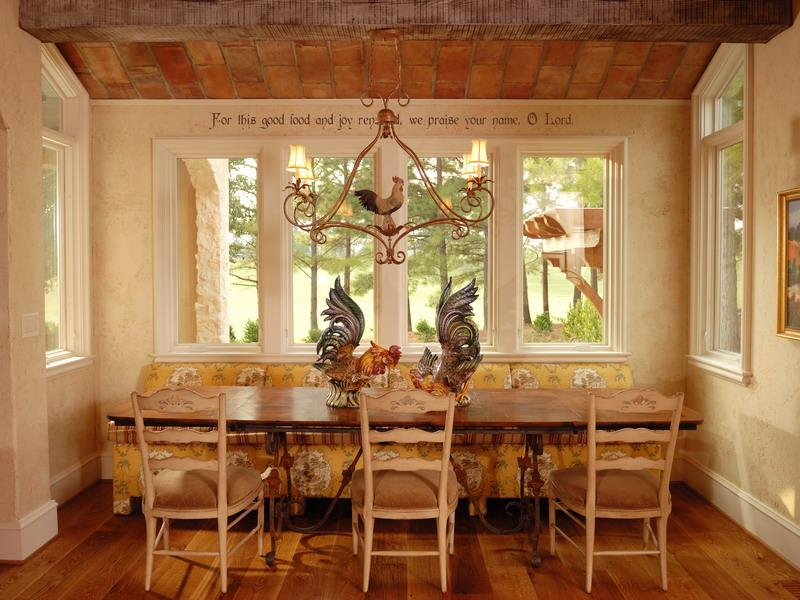 country-kitchen-decor-htkwtfcw