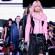2016 Paris Moda Haftasından En Güzel Görüntüler