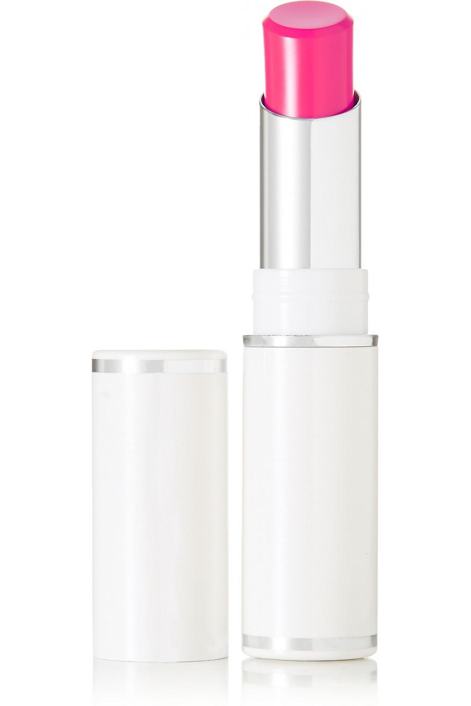lancome Shine Lover Lipstick - Effortless Pink 323