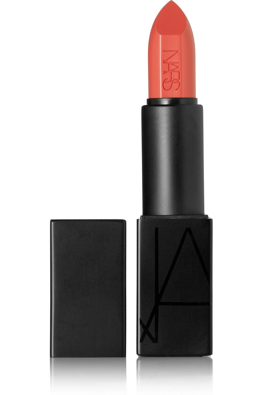 nars Audacious Lipstick - Catherine
