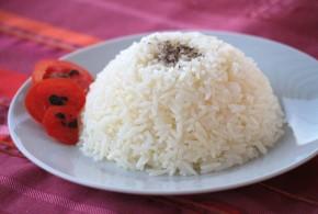 Pilav En İyi Nasıl Pişirilir?