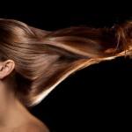 saçlarımızı nasıl hızlı uzatırız 5