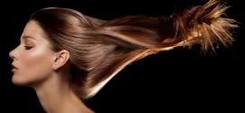 Saçlarımızı Nasıl Hızlı Uzatırız?