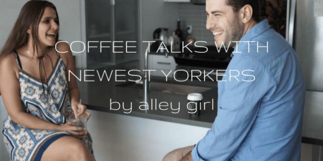 New York'ta yaşam ve Kariyer Nasıl Yapılır?