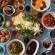 Moda'da Bulunan En İyi 10 Kahvaltı Mekanı