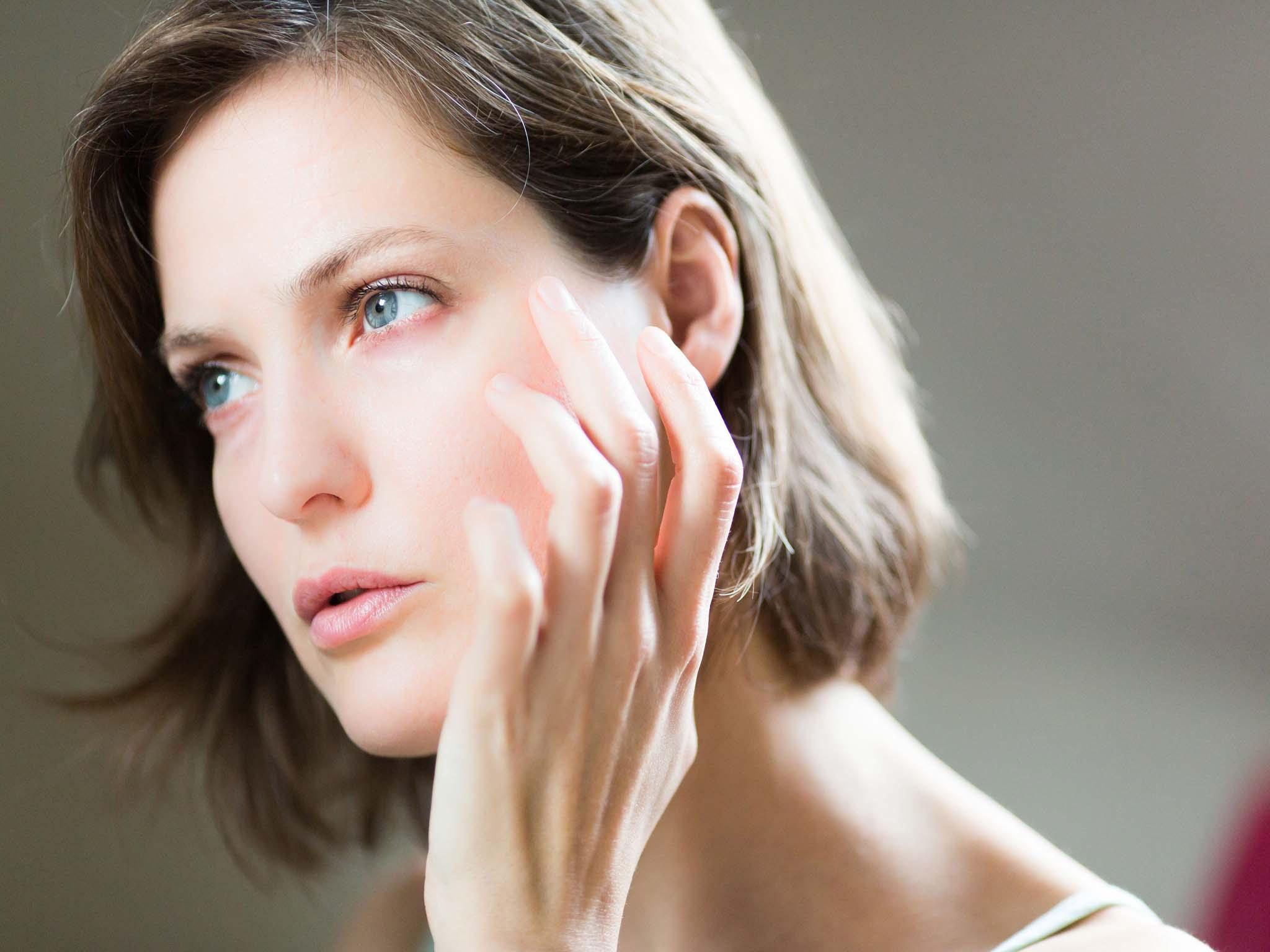 skincare-lead-image