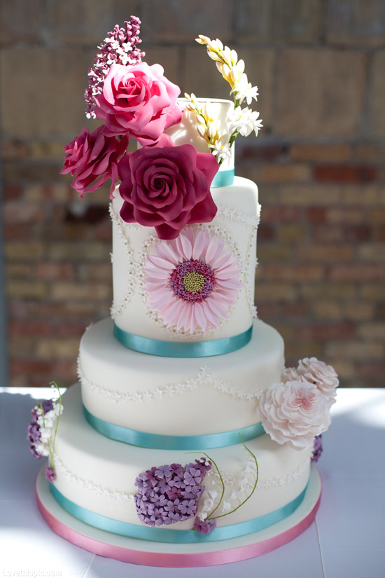 15326-Summer-Wedding-Cake