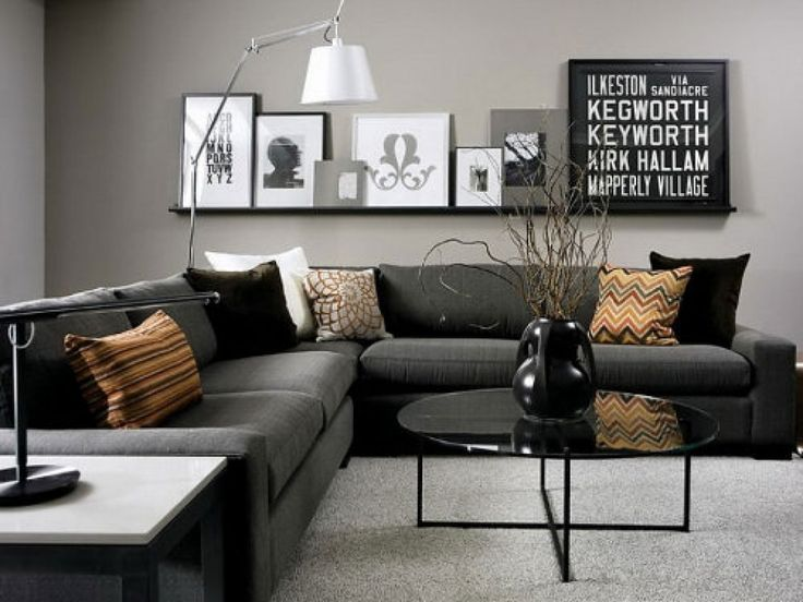 2b0af4b4cb21e74adc5669ce1fbab04b--gray-home-decor-gray-living-rooms