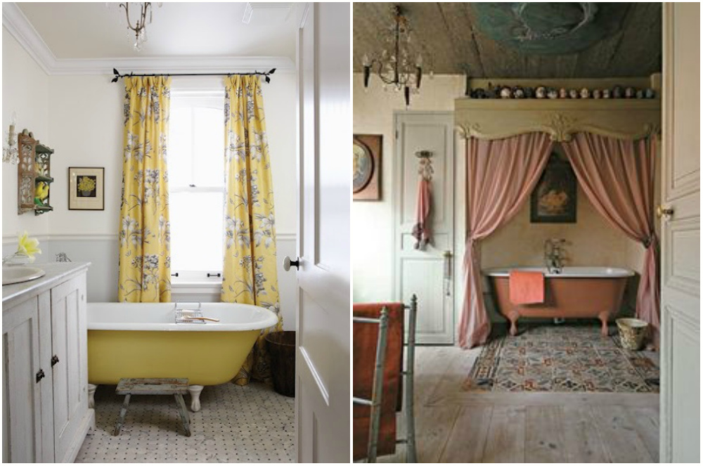 3-bathroom-in-the-English-style