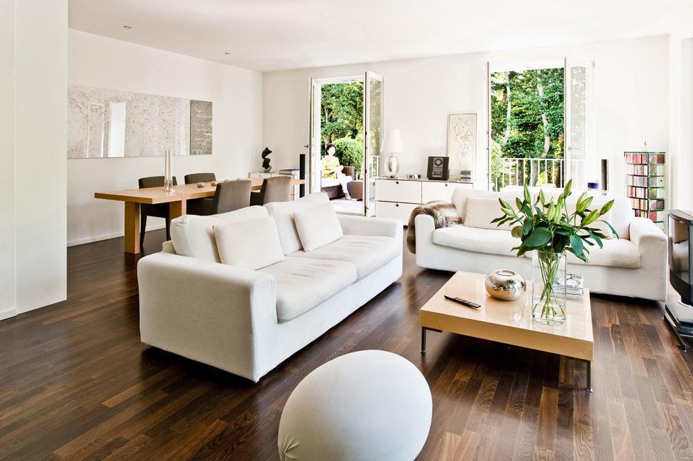 54ff822674a54-living-rooms-modern-de