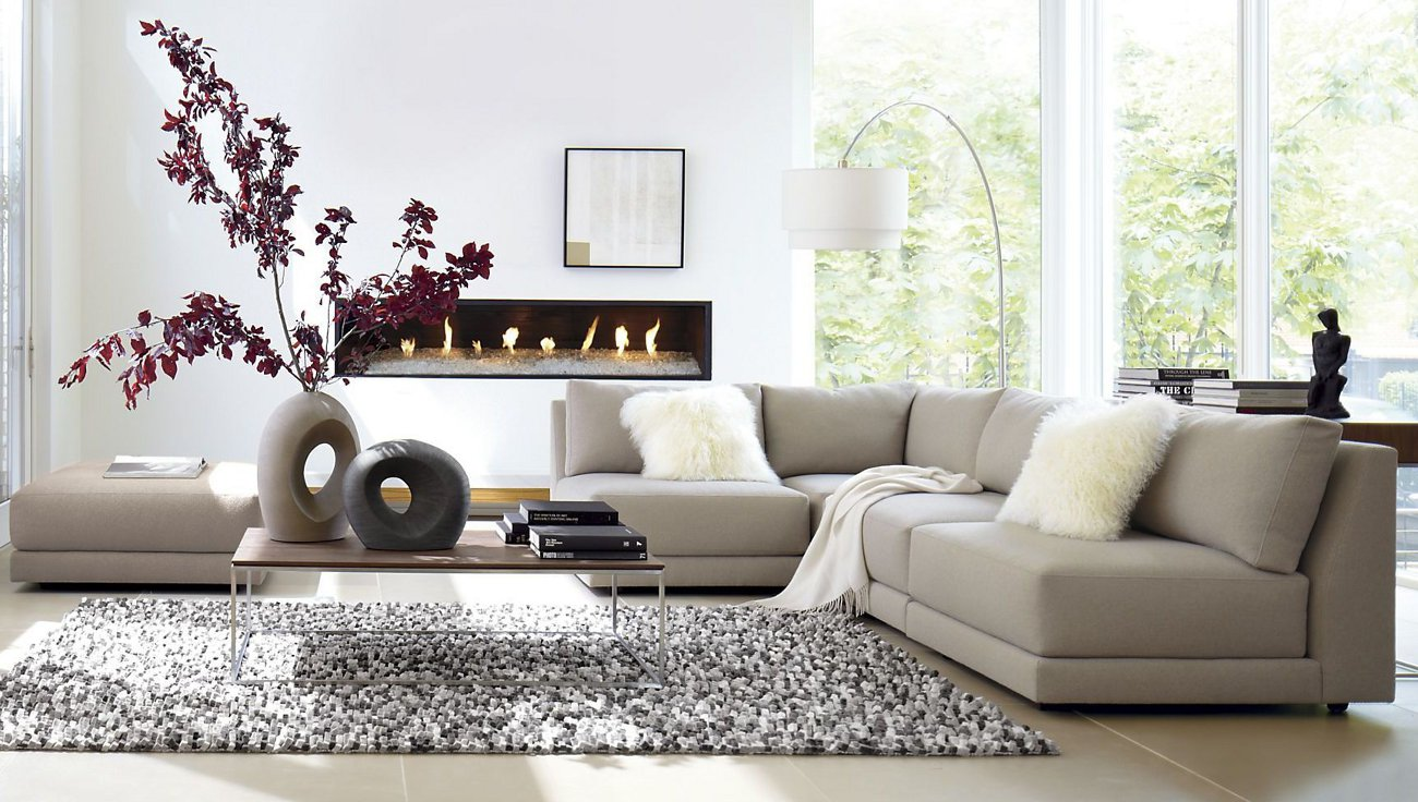 Pictures-of-Living-Room-Ornaments-Modern-Endearing-space-Home-Decoration-For-Interior-Design-Styles