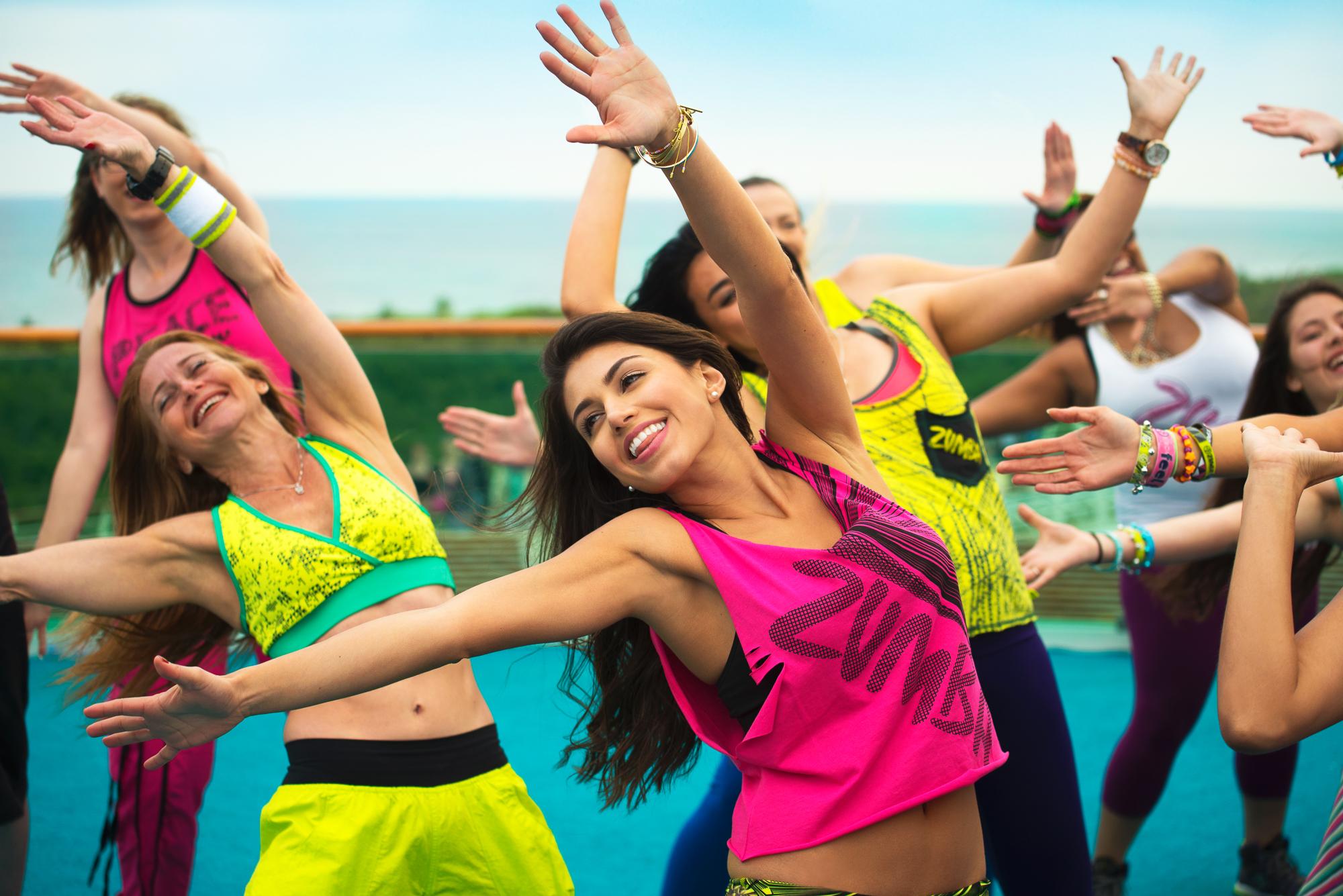 Zumba-fitness-workout-class-in-Malaysia