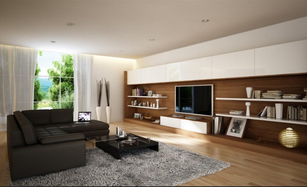 elegant-modern-living-room-decorations-modern-living-room-decor-ideas-modern-home-design-ideas