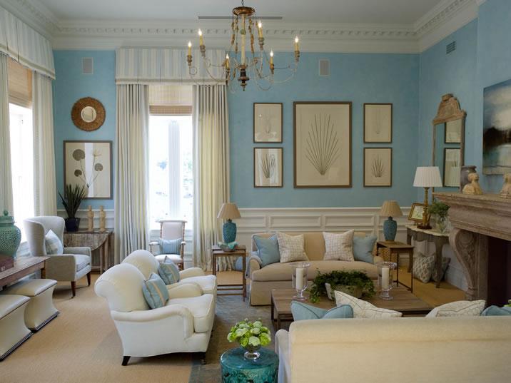 english-country-home-decor-2