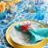 Yaz Sofraları İçin 10 Harika Mutfak Ürünü