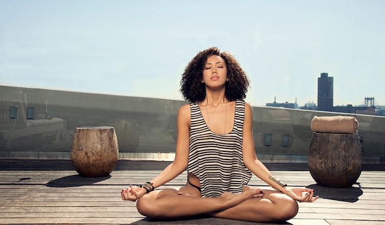 meditasyonun-faydaları-1-1-752x440