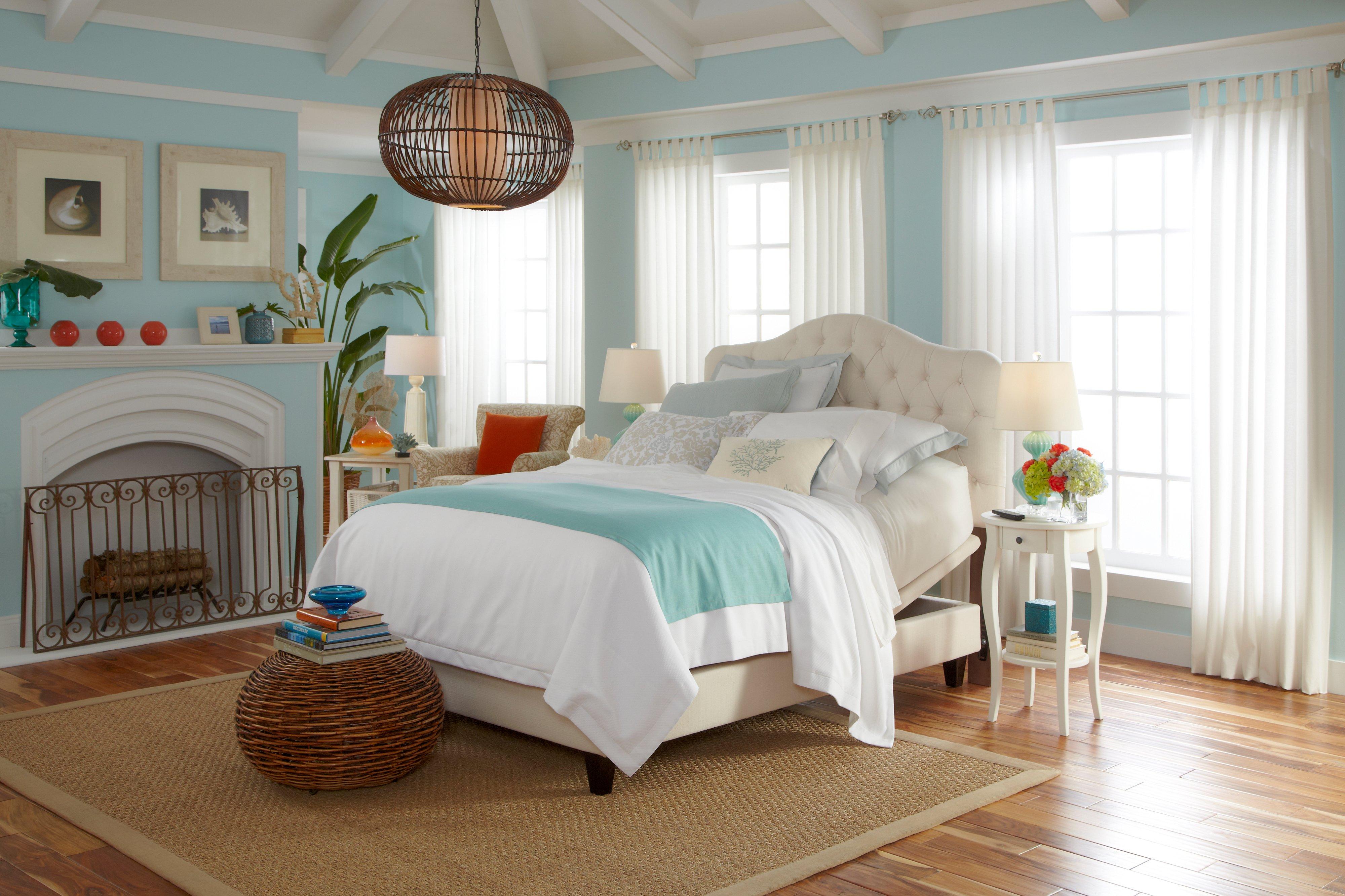 top-english-bedroom-design-room-design-decor-unique-in-english-bedroom-design-interior-design-ideas