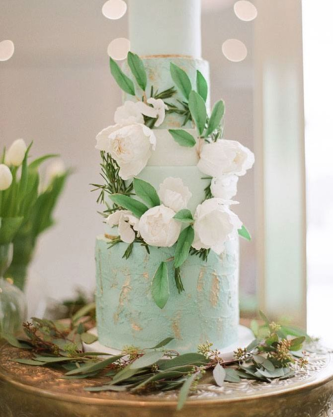 yummy-summer-wedding-cakes-26