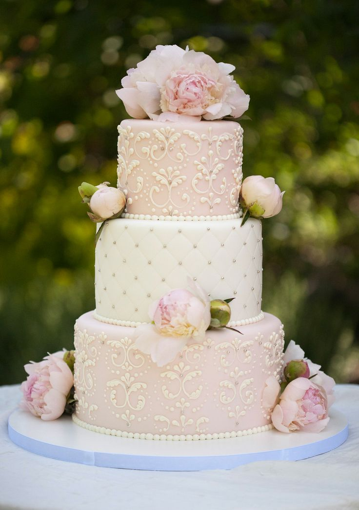 yummy-summer-wedding-cakes-39
