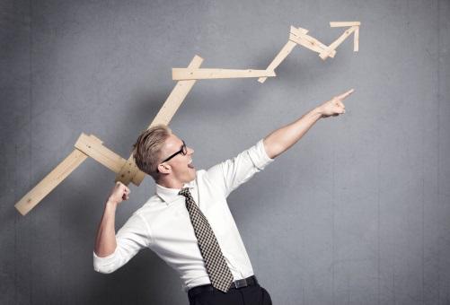 7-Key-Habits-that-Successful-People-Develop