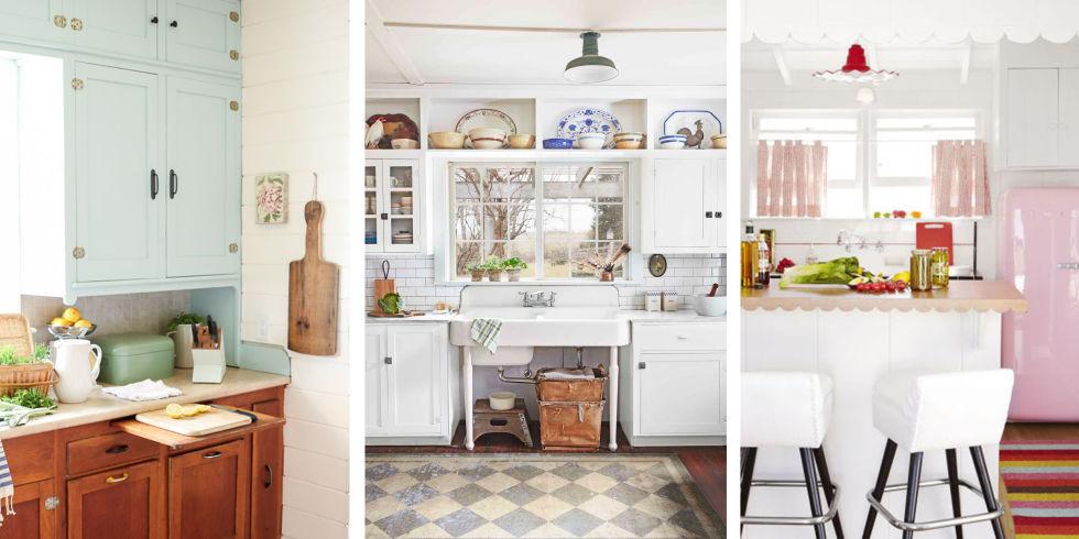 landscape-1493759147-vintage-kitchen-design-ideas