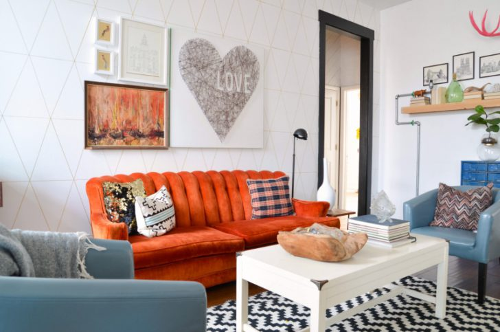 Living Room Amazing Retro Living Room Decorations Design Ideas for Living Room Vintage Decorating Ideas