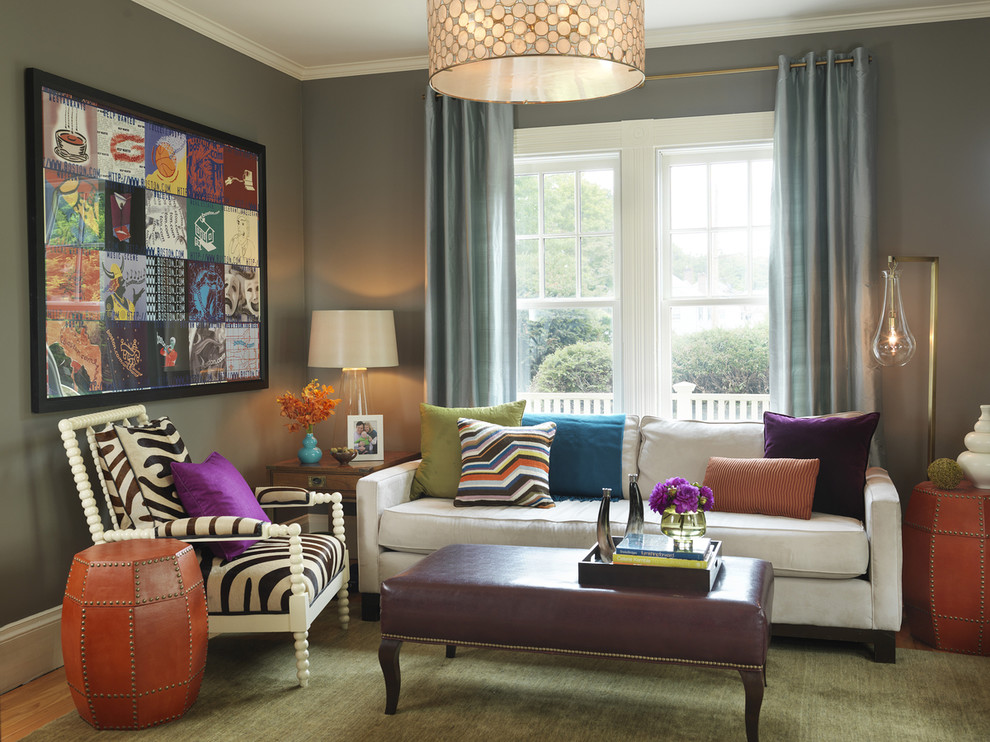 rachel-reider-modern-retro-style-decor-zebra-side-chair-accent-piece