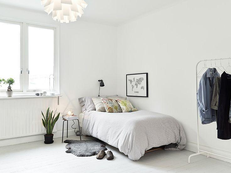 Inspiration Minimalist Bedroom Design Tumblr Bedrooms With Lights Pictures Kadinim Mutluyum