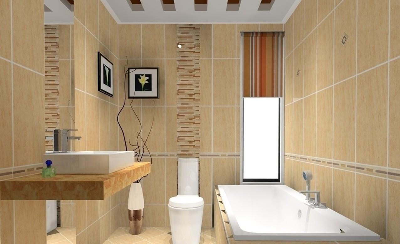 Modern Bathroom Walls Popular Bathroom Decor Simple Bathroom Design Ideas Kadinim Mutluyum